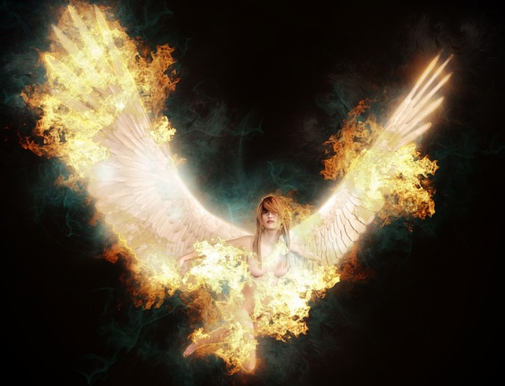 Heaven Sent/Hell Bent – new managers, existing staff and the issues in higher education